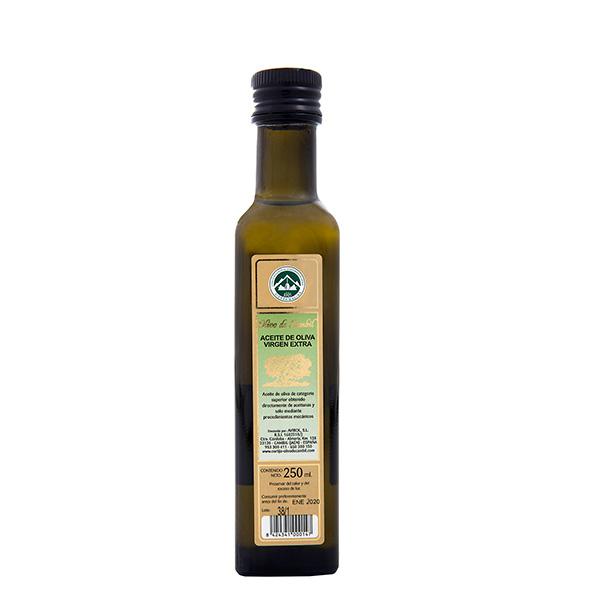 Olivo de Cambil Aceite de Oliva Virgen Extra Marasca 250 ml